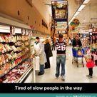 Walmart Funny