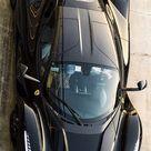 Ferrari Car