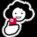 barcoo (Android) - Barcode- und QR-Scanner mit eingebauter Funktion zum Preise vergleichen