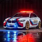 BMW M2 Motogp Safety 2016 Wallpapers   HD Wallpapers   ID 16874