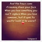 Coldplay Lyrics