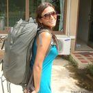 Osprey Backpacks