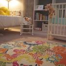 Neutral Nurseries