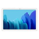 Tablet Samsung Tab A7 T500 Lte 10,4