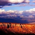 Los Alamos New Mexico