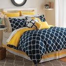 Bedspreads Comforters