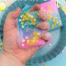 Mein Zauberplatz - DIY Ideen und Geschenkideen