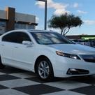 New Acura for Sale in Phoenix   Acura North Scottsdale