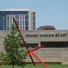 Dallas Museums