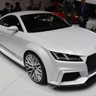 Latest Car News and Reviews pg 5
