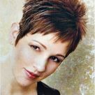 20 Most Popular Short Hairstyles For Women   Stylendesigns