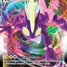 The Pokémon Trading Card Game | Sword & Shield