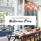 Hollmann Paris im Herzen der Stadt.   LOOPING – Zusammen die Welt entdecken