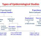 The research designs may be roughly categorized as ?Observational? or ?Experimental?. The experiment