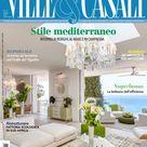 Ville & Casali Back Issue Aprile 2021 (Digital)