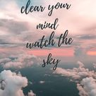 Cool iPhone Wallpapers | 50+ Free Motivational Quotes - FILIA WEAR