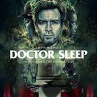 Doctor Sleep (2019) [1976 x 3000]