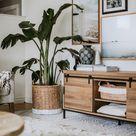 Home Decor Inspiration   The Golden Girl   Jess Keys