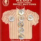 Button Cards