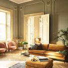 Design vloerkleed   Tapijten voor je woning   Sofacompany