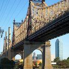Queens New York
