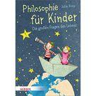 Buch   Philosophie Kinder  Kinder