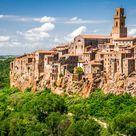 Toskana: 5 echte Insidertipps abseits der Touristenpfade