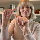 How to learn American Sign Language with you and me