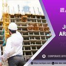 Search Architect Jobs