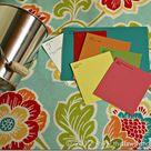 Teal Color Palettes