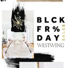 Black Friday Deals 2021 | Möbel, Deko & mehr | WestwingNow