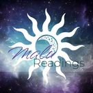 Malu Readings Psychic Medium, Spiritual Counselor, Certified Card Reader is creating A Spiritual Journey, Classes, Messages, Podcasts, Blog and more. | Patreon