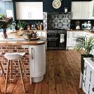 Home Decor ideas - Decoration   Med Tech