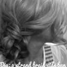 5 Strand Braids