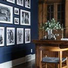Do-It-Yourself - Creating a Photo Gallery Wall
