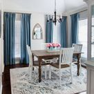 Sherwin Williams Agreeable Gray Reviews, 2021 (What You Should Know!)