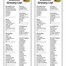 Foods For Diabetics