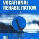 Journal of Vocational Rehabilitation   IOS Press