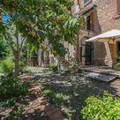 Tuscany Italian Properties Immobiliare Italiano