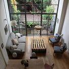 5 Tips for Creating a Wabi Sabi Home