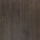 Dark Timber Flooring