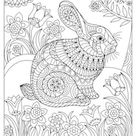 Bear Fish Jacquard Knitted Seamless Pattern stockvector (rechtenvrij) 1250300362