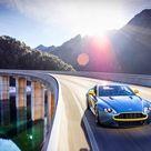 Aston Martin V8 Vantage N430 2015 Lietuva relaxed vilnius bentleyarnage bentleycars lithuania onelifeliveit weddings pirmadienis vestuves love luxurylife onelifeliveit