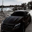 Luxury Cars Cars 1080p HD Luxury 4K Wallpaper