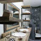bathrooms on Tumblr