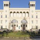Staatliche Museen zu Berlin: Home