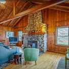 13 Cabins for Rent in Indiana: Cozy Cottages + Log Cabin Rentals in IN