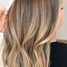 61 Charming And Chic Options For Brown Hair With Highlights