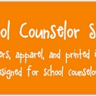 School Counselor Interview Tips
