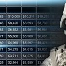 2021 Military Pay Charts